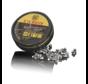 R10 Match 4.5mm  pellets van RWS