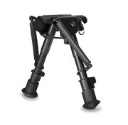 Hawke Hawke Fixed Bipod 6-9""