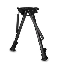 Hawke Hawke  Fixed Bipod 9-13""