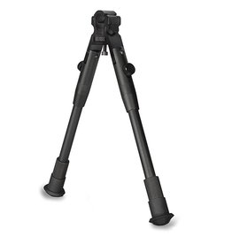 Hawke Hawke Barrel Mount Bipod  9-11""