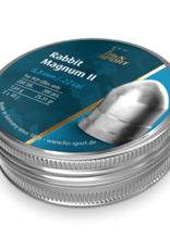 H&N H&N Rabbit Magnum II 5.5 mm