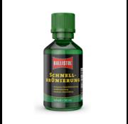 Ballistol Ballistol QuickBluing 50 ml