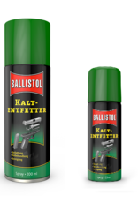Ballistol Ballistol Kalt Entfetter