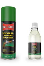 Ballistol Ballistol Schwarzpulver Solvent