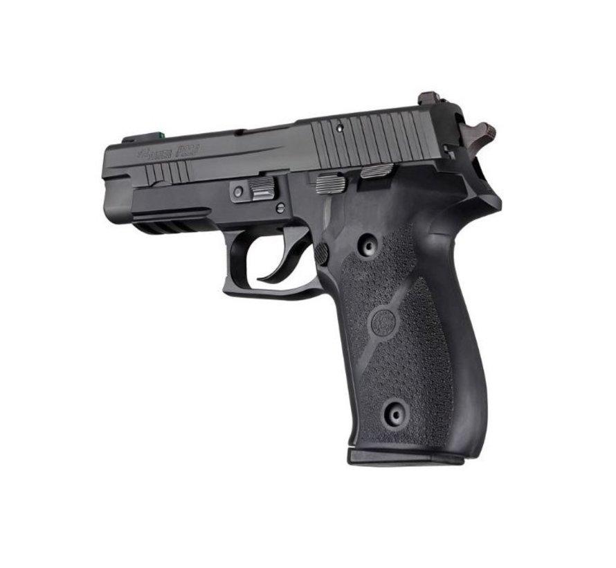 Hogue Sig Sauer P226