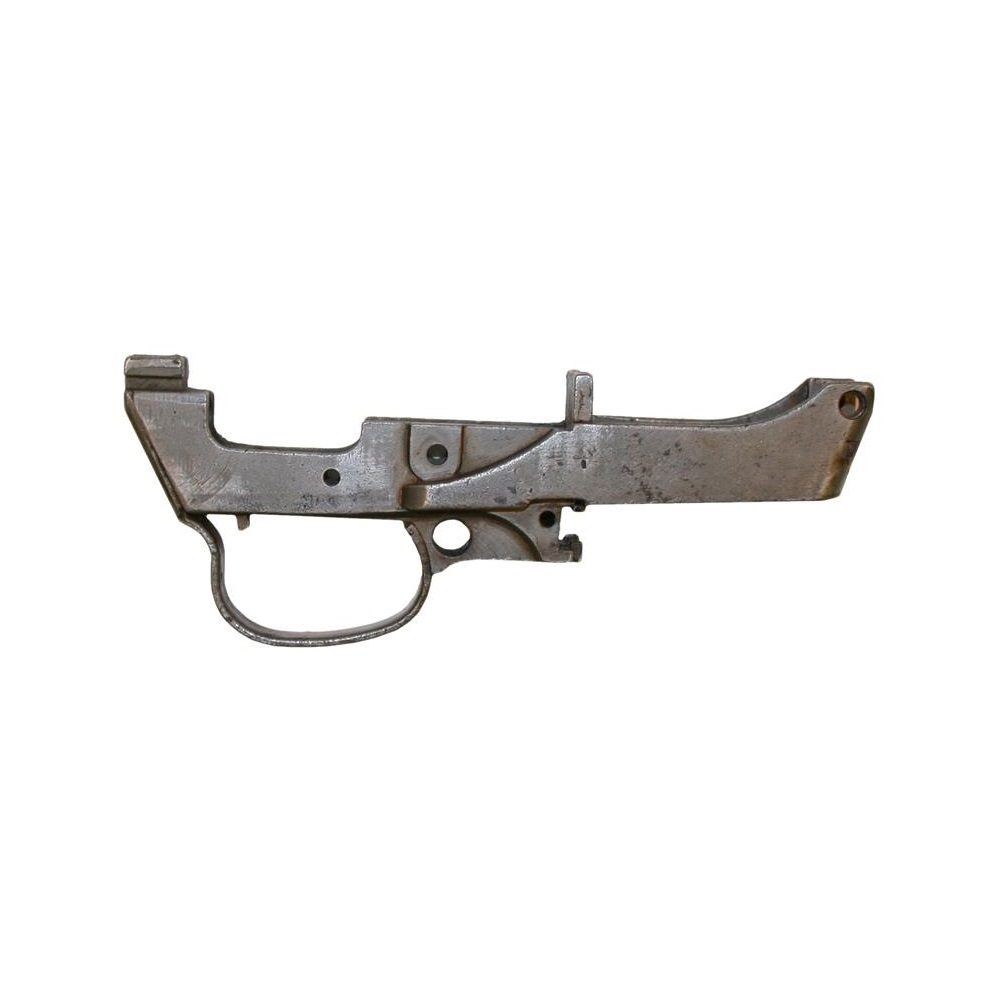 M1 Carbine M1 Carbine Triggergroup