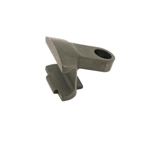 M1 Carbine M1 Carbine Recoil Plate