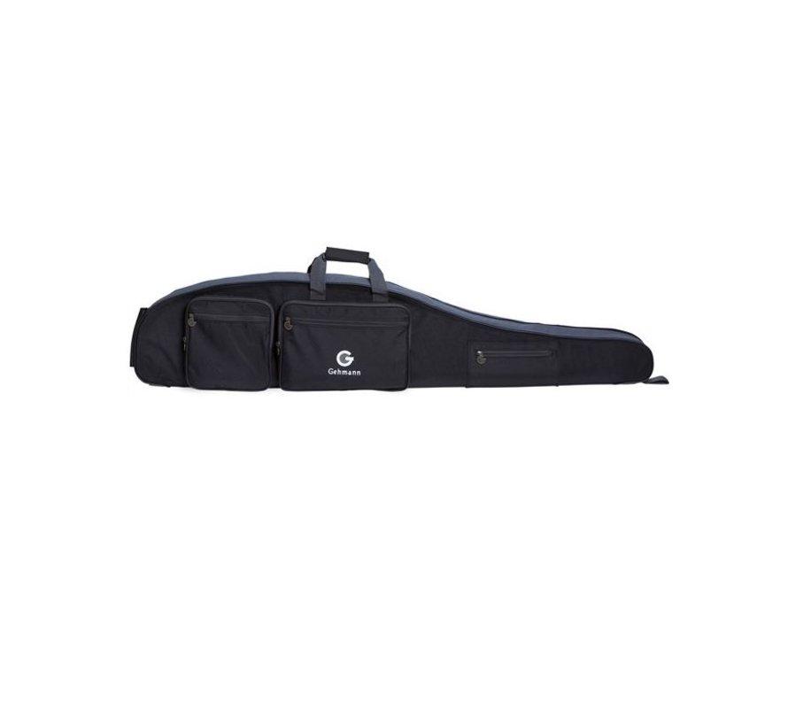 Gehmann 788 Rifle Case 134 cm