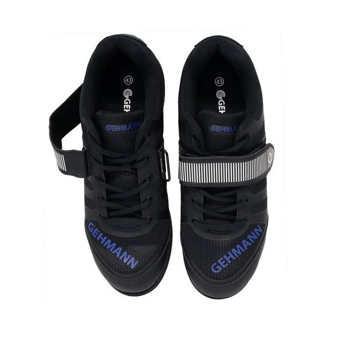 Gehmann Gehmann 487  Sneaker Pistool Schutters
