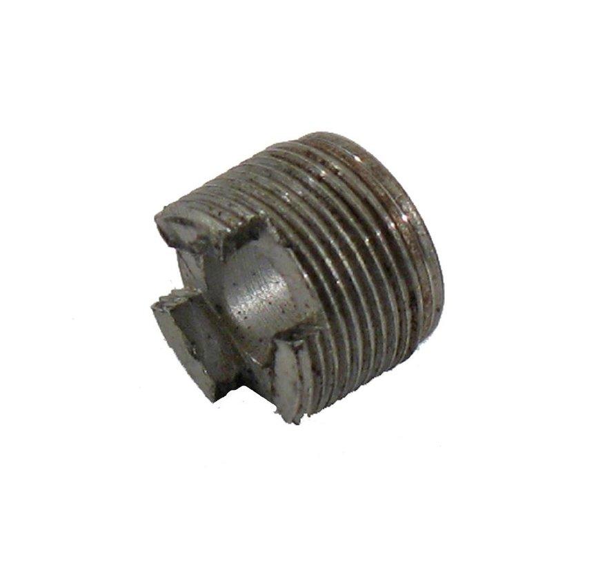 M1 Carbine Gas Piston Nut