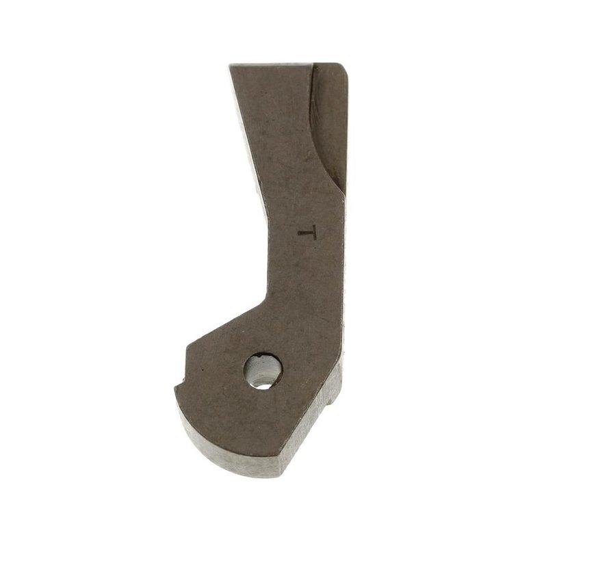 M1 Carbine Hammer