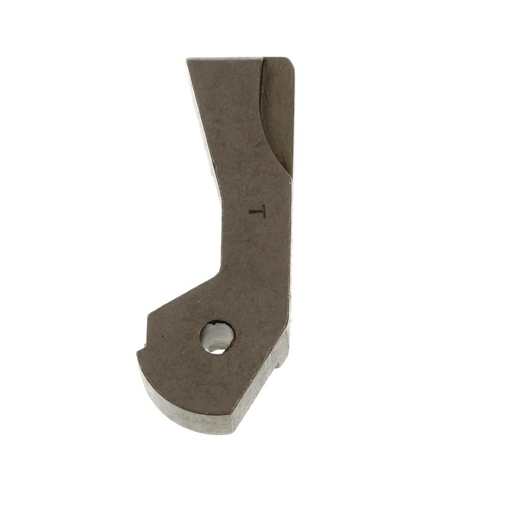 M1 Carbine M1 Carbine Hammer
