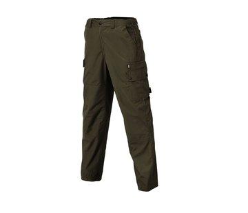 Pinewood Pinewood Finnveden trousers