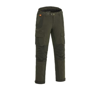 Pinewood Pinewood Forest Strong broek