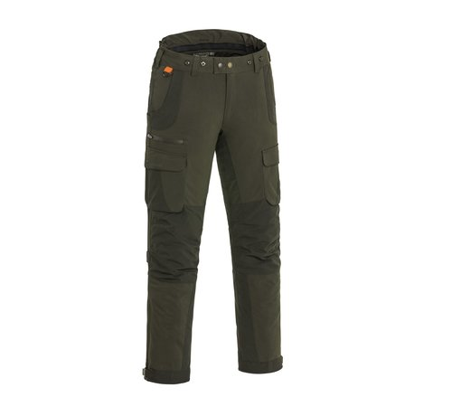 Pinewood Pinewood Forest Strong trousers