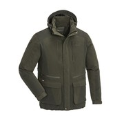 Pinewood Pinewood Forest Strong jacket