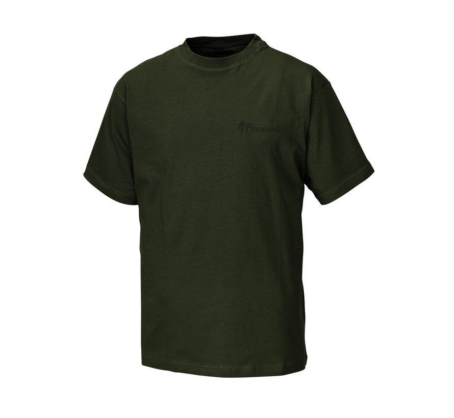 Pinewood 2 pack T-Shirt