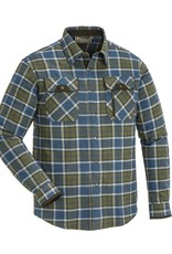Pinewood Pinewood Prestwick Exclusive Shirt