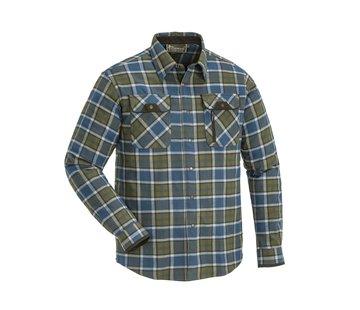 Pinewood Pinewood Prestwick Exclusive Shirt