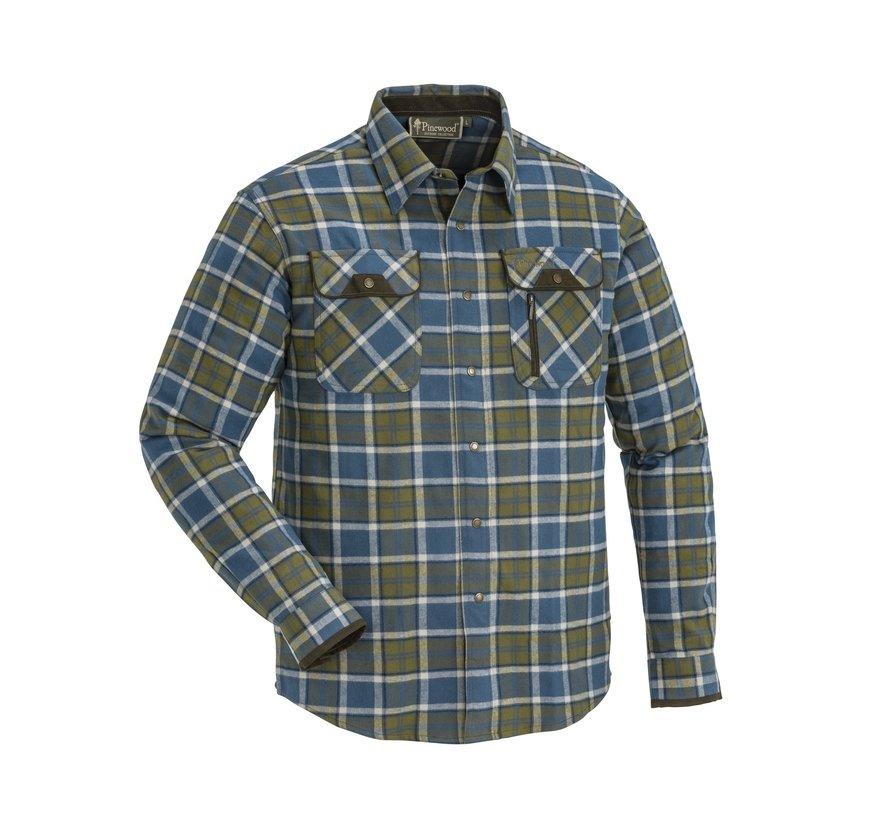 Shirt Prestwick Exclusive van Pinewood