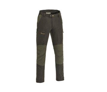 Pinewood Pinewood Caribou Hunt Trousers