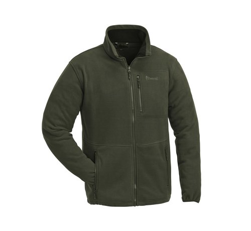 Pinewood Pinewood Fleece Jacket Finnveden