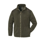 Pinewood Pinewood Fleece Jacket Retriever