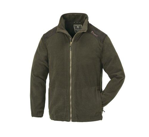 Pinewood Fleece Jacket Retriever  by Pinewood
