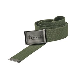 Pinewood Pinewood Canvas Riem
