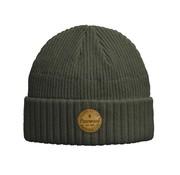 Pinewood Pinewood Windy Hat