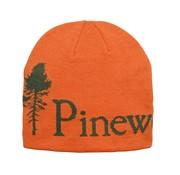 Pinewood Pinewood Melange Hat