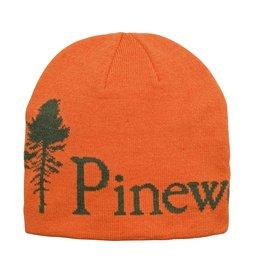 Pinewood Pinewood Melange Muts