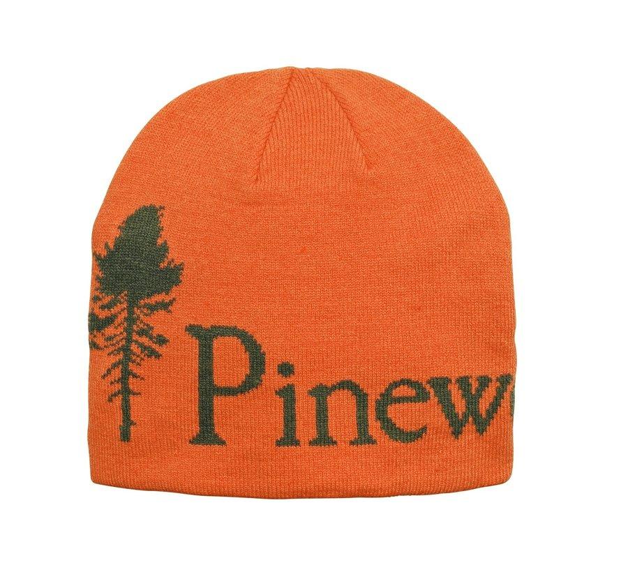 Pinewood Melange Muts