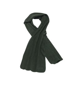 Pinewood Pinewood Microfleece Sjaal