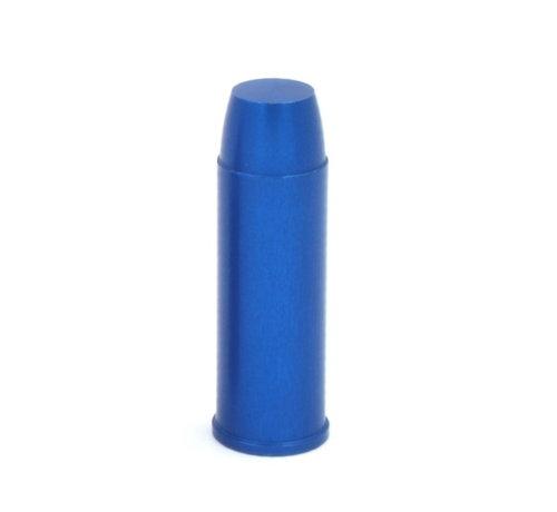 Target Sports Snap Cap Pistool & Revolver .45 Casull