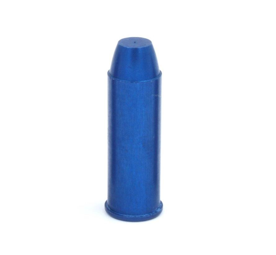 Snap Cap Pistool & Revolver .44-40
