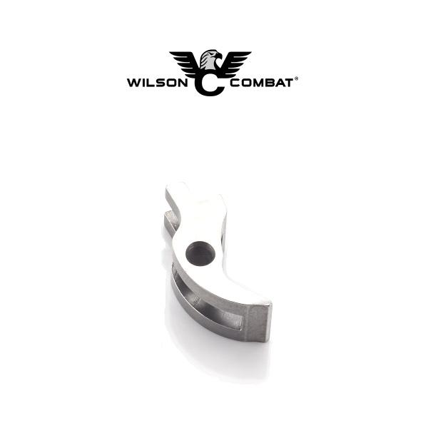Wilson Combat Wilson Combat 1911 Deluxe Bullet Proof® Sear, A-2