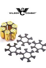 Wilson Combat Wilson Combat Smith & Wesson  .45 Full Moon Clip, Blue, 5 pcs.