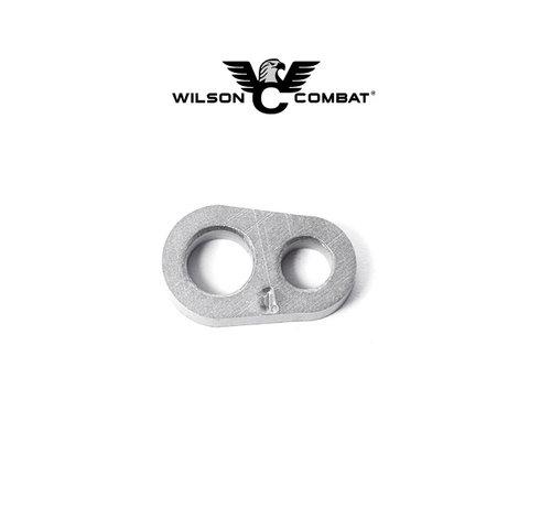 """Wilson Combat Wilson Combat 1911 Barrel Link, #1, .268"""""""
