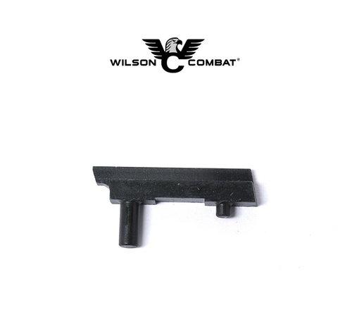 Wilson Combat Wilson Combat 1911 Extended Ejector .45 ACP