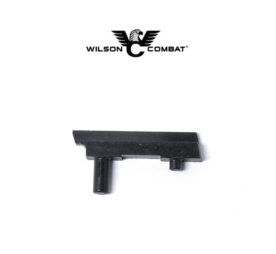 Wilson Combat 1911 Extended Ejector .45 ACP