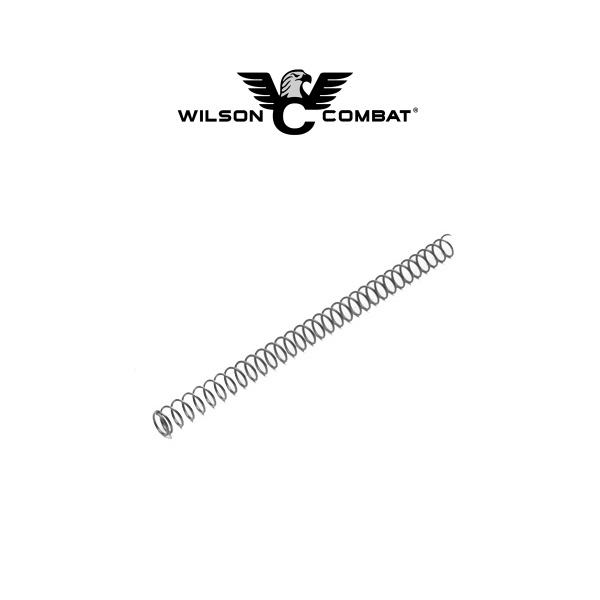 Wilson Combat Wilson Combat 1911 Recoil Spring 18 ½ Lb