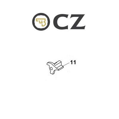 CZ CZ Shadow 2 Sear