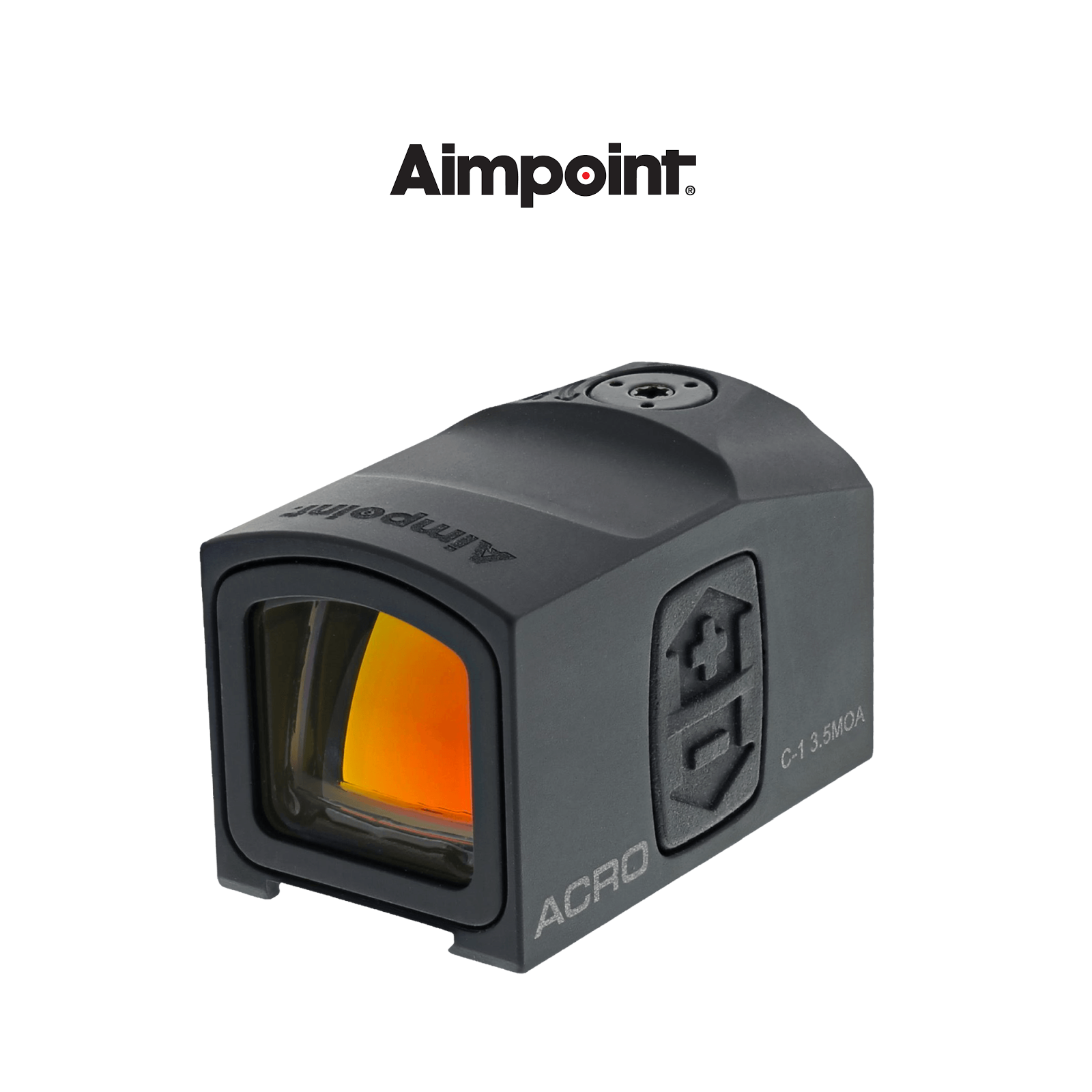Aimpoint AIMPOINT  ACRO C-1