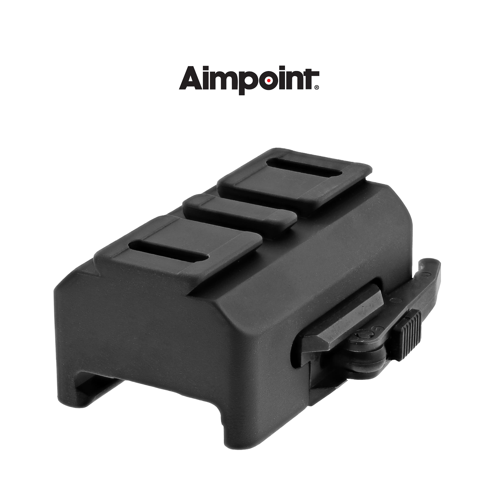 Aimpoint ACRO QD Mount 30 mm