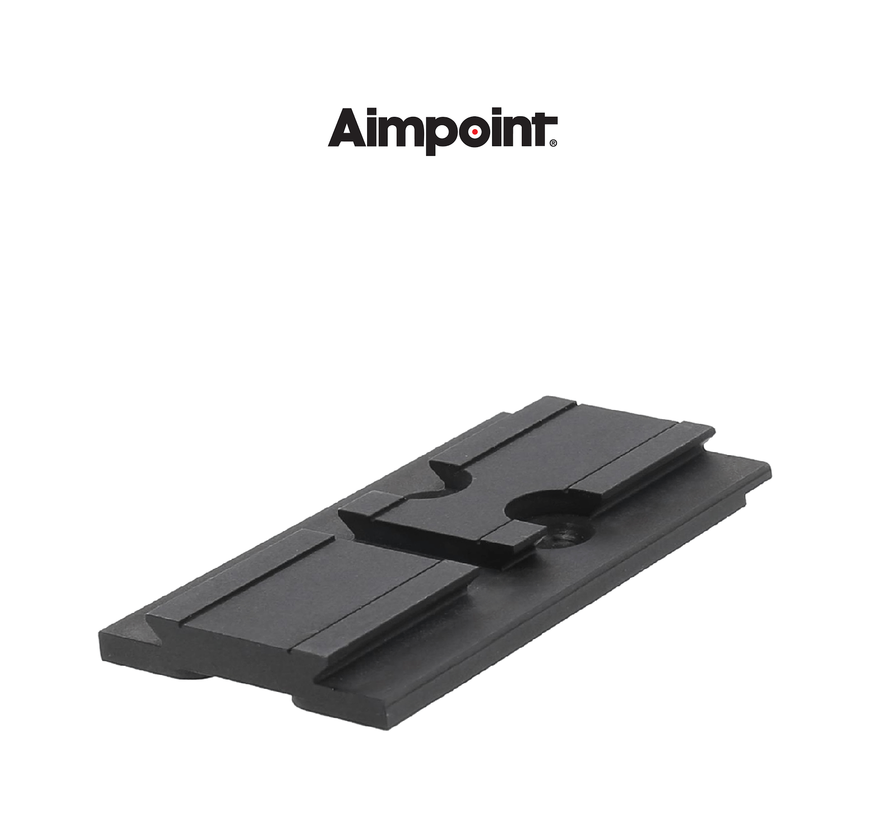 ACRO Adapter Plate