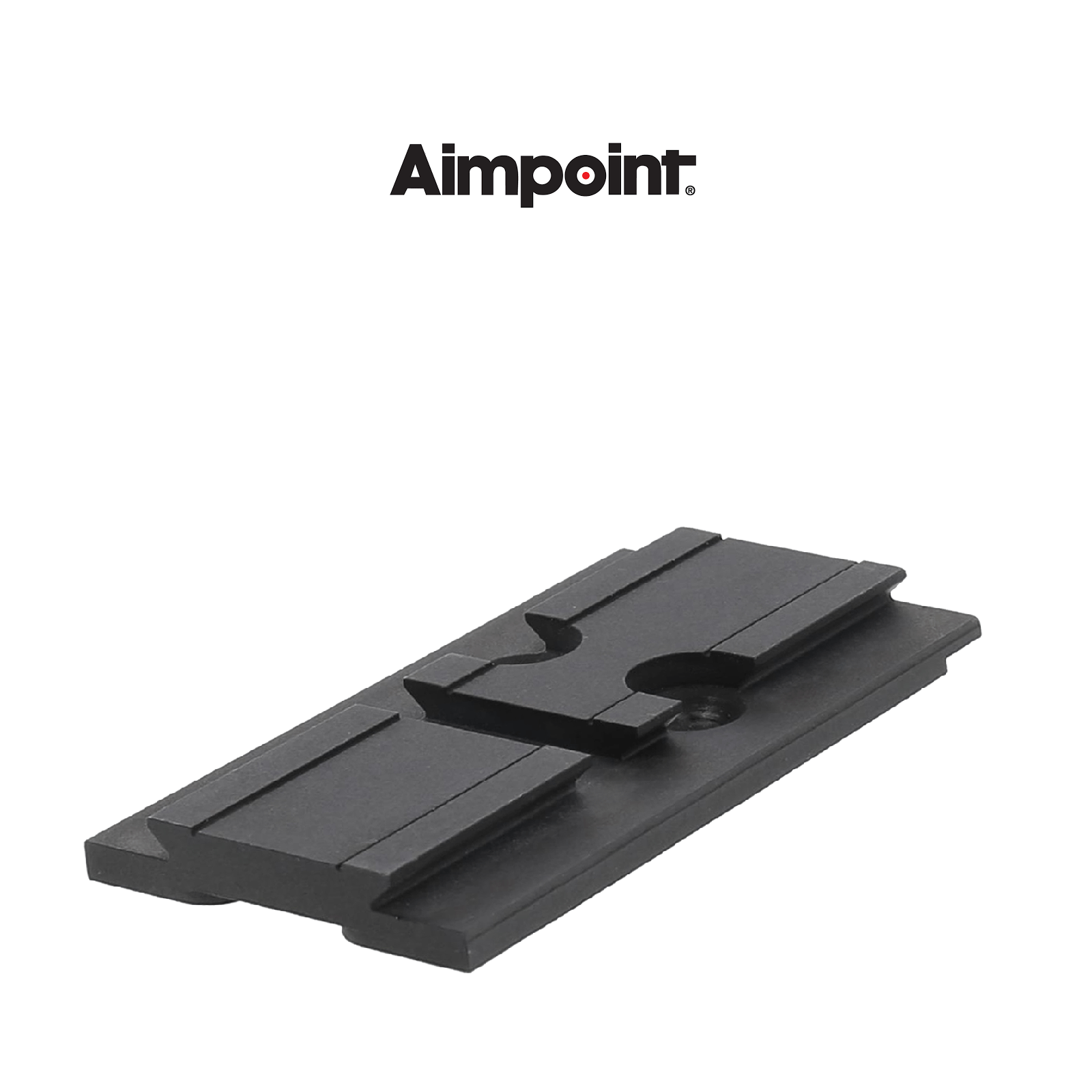 Aimpoint ACRO Adapter Plate
