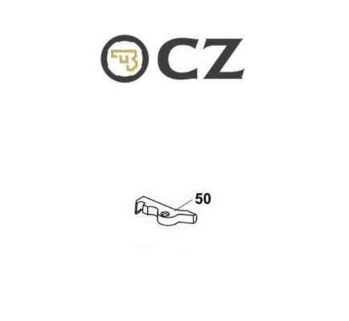 CZ CZ Shadow 2 Extractor