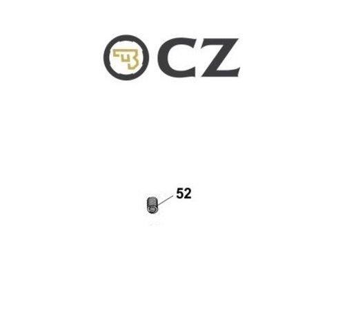 CZ CZ Shadow 2 Extractor Spring