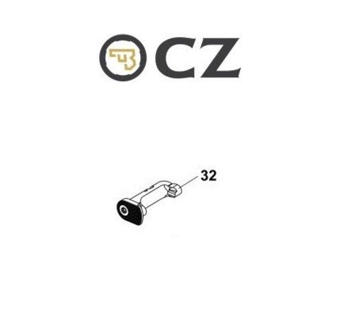 CZ CZ Shadow 2 Magazine Catch